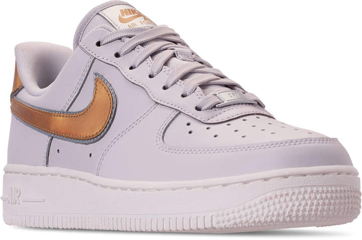 f64e75dae1 Nike Air Force Low - ShopStyle