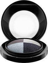 M·A·C Mac Mineralize Eye Shadow (Quad)