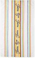 Fiesta Logo Multi-Colored Kitchen Towel