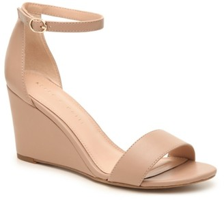 Kelly & Katie Asilama Wedge Sandal
