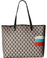 Sam Edelman Isalyn Tote Tote Handbags