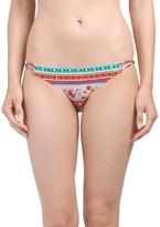 Bangalow Mila Bikini Bottom
