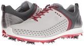 Ecco BIOM G 2 Men's Golf Shoes