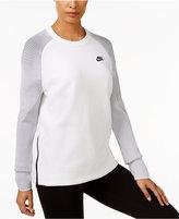 Nike Sportswear Tech Fleece Top