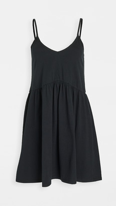 Z Supply Solid Kona Dress