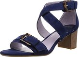 Johnston & Murphy Women's Katarina Dress Sandal