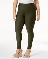 MICHAEL Michael Kors Size Leggings