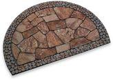 B. Smith Tuscany Slice Door Mat