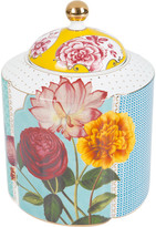 Pip Studio Royal Pip Storage Jar - Medium