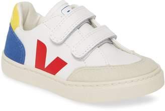 Veja V-12 Sneaker