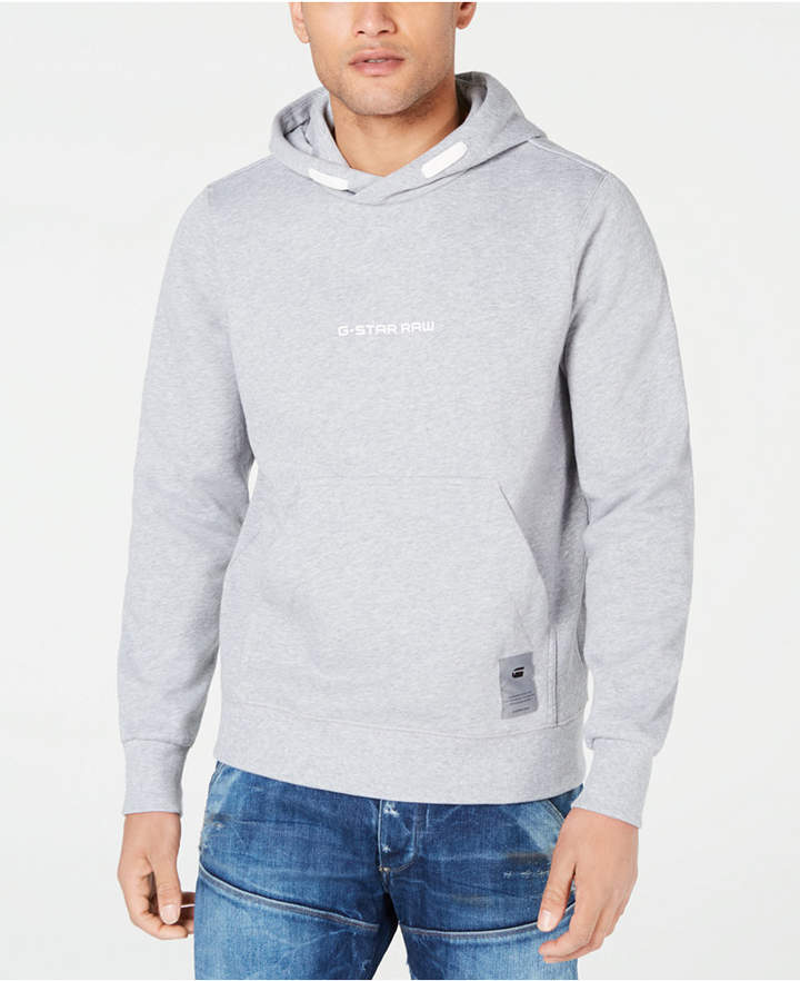 abf731dfcfc G Star Raw Men Hooded - ShopStyle