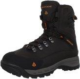 Vasque Men's Snowburban UltraDry Hiking Boot