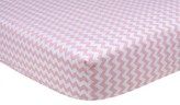 Trend Lab Baby Fitted Sheet