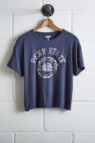 Tailgate Penn State Pocket T-Shirt