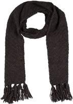Barts Oblong scarves - Item 46529265