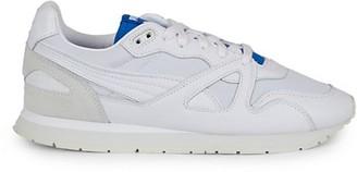 Puma Men's Mirage OG Leather Sneakers