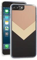 Zero Gravity Debut Iphone Case - Black