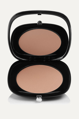 Marc Jacobs Beauty Accomplice Instant Blurring Beauty Powder - Muse