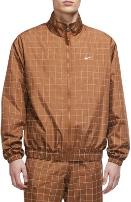 Nike Flash Track Jacket