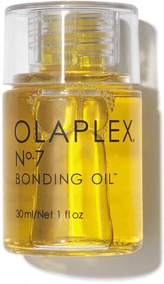 No7 Olaplex Bonding Oil