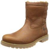 Panama Jack Fedro C4, Men's Boots,46 EU