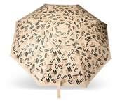 Moschino OFFICIAL STORE Mini Umbrella