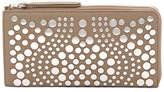 Vince Camuto Bonny Leather Wallet