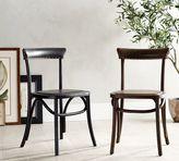Pottery Barn Lucas Chair