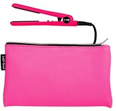 Thumbnail for your product : Eva NYC 2-Piece Mini Hair Iron Pouch Set