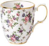 Royal Albert 100 Years Mug 1940 English Chintz