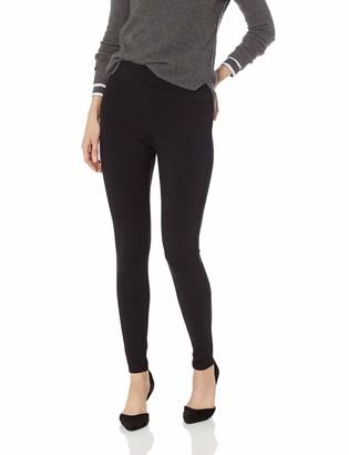 Lola Jeans Women's LIA Pull on