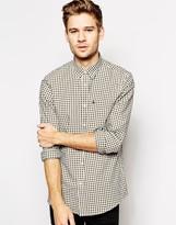 Jack Wills Salcombe Nevis Shirt