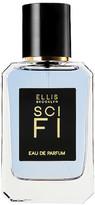 Ellis Brooklyn Sci Fi Eau De Parfum.