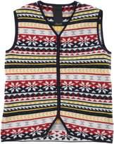 (+) People + PEOPLE Sweaters - Item 39630689