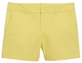 "Tommy Hilfiger Solid 5"" Short"