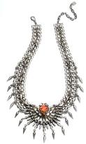 Dannijo Kate Statement Necklace