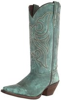 Durango Women's 13 Inch Jealousy Crush Riding Boot