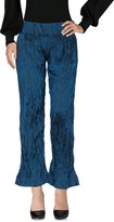 Martina Spetlova Casual pants - Item 13078660
