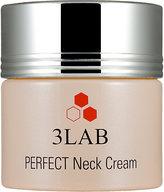 3lab Women's Perfect Neck Cream