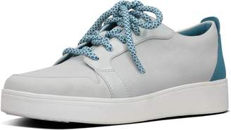 FitFlop Glace