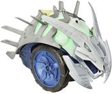 Hasbro Marvel Avengers Playmation Ultron Prowler Bot by