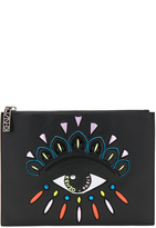 Kenzo Icons Eye Pouch