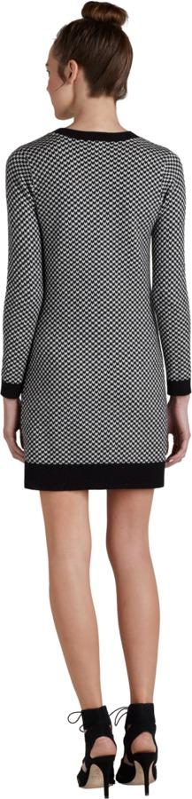 Joie Geralda Sweater Dress