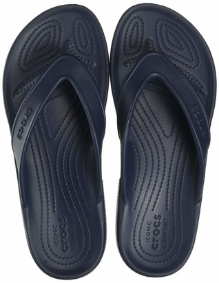 Crocs Classic II Flip Flop|Casual Beach Shower Shoe Sandal
