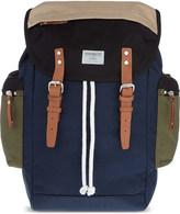 SANDQVIST Lars-Göran backpack