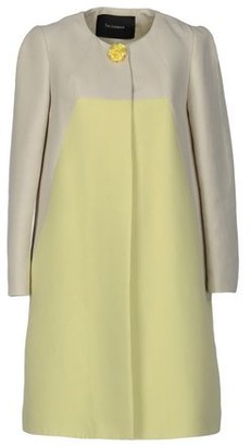 Tara Jarmon Overcoat