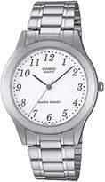 Casio Wrist watches - Item 58034587