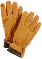 Timberland Men's Heritage Nubuck Boot Gloves