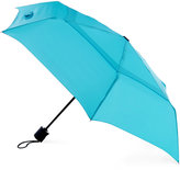 ShedRain Windpro® FlatwearTM Vented Auto Open and Close Umbrella
