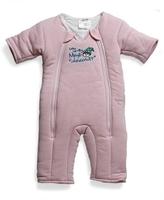 Baby Merlin's Magic Sleepsuit Magic Sleepsuit